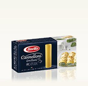 Cannelloni Emiliani