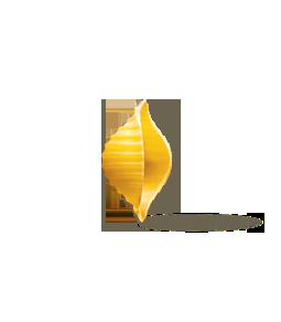 Mini Conchiglie Rigate