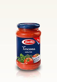 Toscana Kräuter