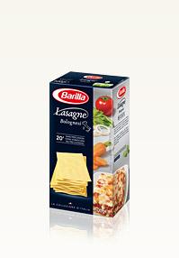 Lasagne-Blätter