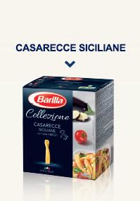 Caserecce Siciliane