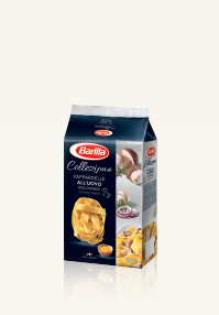 Pappardelle Uovo 250g