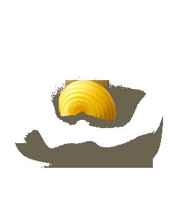 Mini Pipe Rigate