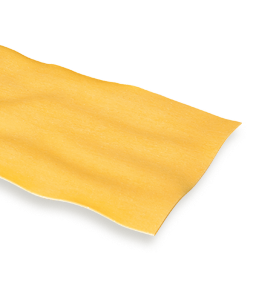 Lasagne all'Uovo