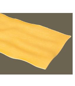 Wavy Lasagne
