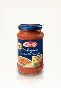 Bolognese Formaggi Italiani