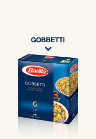 Gobbetti