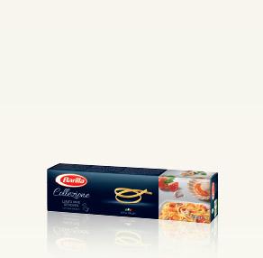 Pâtes Italiennes Linguine