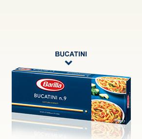 Bucatini