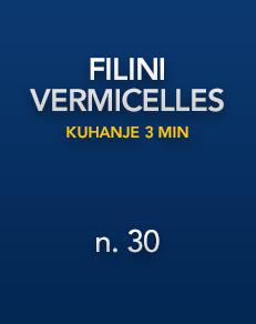 Filini