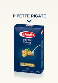 Pipette Rigate