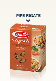 Pipe Rigate Integrale