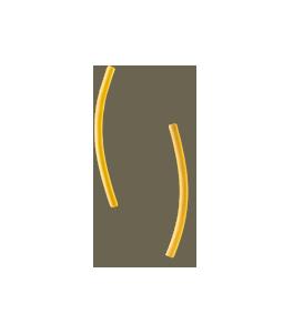 Filini Vermicelles