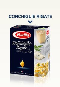 קונקיליה ריגטה