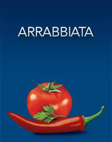אראביאטה