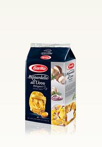 Pappardelle jajeczne 250 g