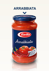 Paradižnikova omaka s čili papriko