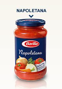 Paradižnikova omaka z začimbami