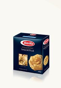 Tagliatelle Bolognesi - Bolonjski rezanci