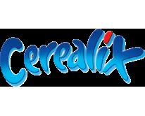 Cerealix