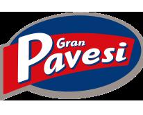 Gran Pavesi