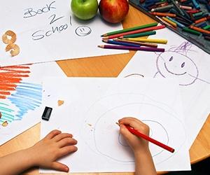 Scopri gli articoli sul'educazione