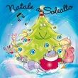 Natale a Solealto