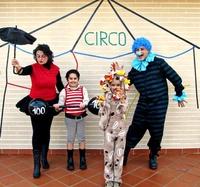 famiglia-circo