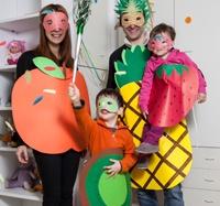 famiglia-frutta