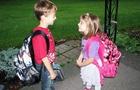 Settembre: pronti, partenza, scuola!