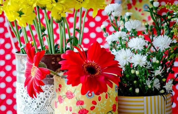 Il solstizio d'estate: 3 idee per festeggiare il giorno più lungo dell'anno