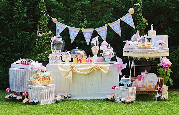 Pasqua: 3 idee originali per una festa romantica