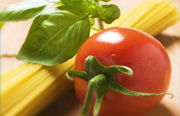 La Dieta Mediterranea? Si impara imitando mamma e papà