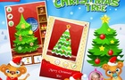 APP PER BAMBINI: 123 Kids Fun Christmas Tree