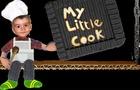 APP PER BAMBINI: i bambini imparano a cucinare con My Little Cook