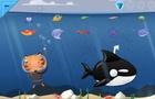 Wee subs: alla scoperta del magico mondo marino