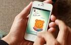 APP PER GENITORI: Immaginario - la lotta all'autismo passa da una App
