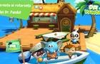 APP PER BAMBINI: Il ristorante del Dr. Panda 2