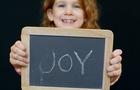 5 idee originali per il regalo alla maestra