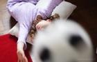 5 modi per trovare tempo per i tuoi figli