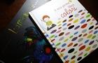 2 libri su amore e colori!