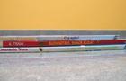 LIBRI PER BAMBINI - 3 libri da regalare per Natale ai bambini più piccoli