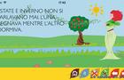 Libri che crescono con i nostri bambini grazie a G.R.I.M.M. Grow in Multimedia