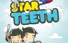 APP PER BAMBINI: Star Teeth - convinciamo i bambini a lavarsi i denti!