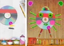 Insegniamo ai più piccoli a riciclare con fantasia grazie a Duckie Deck Trash Toys
