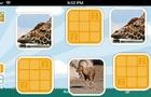 APP PER BAMBINI: Trova la coppia di Animali dello Zoo!