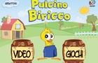 APP PER BAMBINI: il Pulcino Biricco