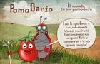 APP PER BAMBINI: PomoDario - Impariamo a coltivare i pomodori