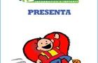 APP PER GENITORI: Infant Reminder