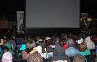 A che età portare i bambini al cinema?